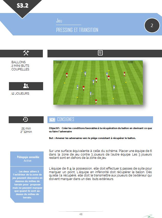 cycle-general-dentrainement-de-foot-seniors-pour-ameliorer-intelligence-de-jeu-3.png