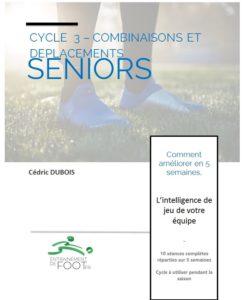 cycle-general-entrainement-de-foot-seniors-combinaisons-et-deplacements-min-1-1.jpg