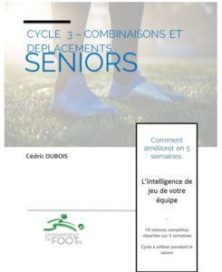 cycle-general-entrainement-de-foot-seniors-combinaisons-et-deplacements-min-1-1.jpg