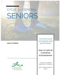 entrainement-de-foot-pour-les-seniors-min-1.jpg