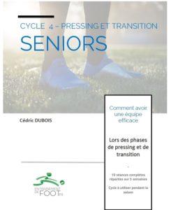 livre-dentrainement-de-foot-pour-les-seniors-min-1.jpg