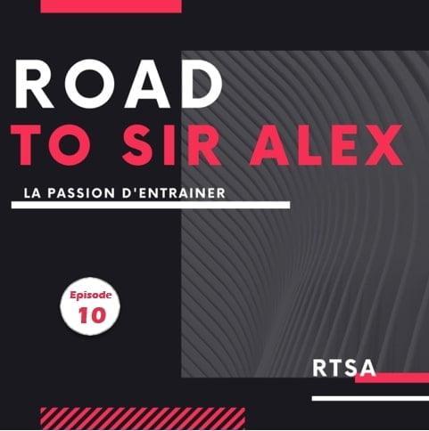 RTSA en podcast épisode 10