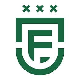 Logo entrainementdefoot.fr