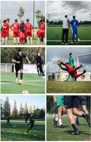 entrainement-de-foot-44